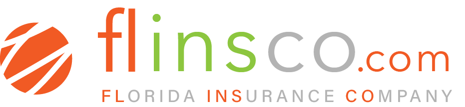 Flinsco.com • Florida Insurance Company