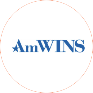 AMWINS Auto Insurance Payment Website