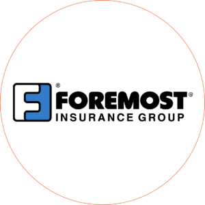 Foremost Auto Insurance Premium Payment Online