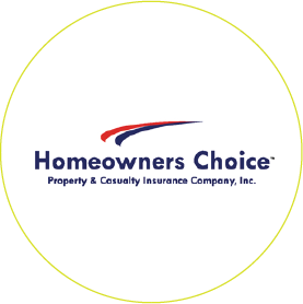 Homeowners Choice Flinsco Com Auto Home Business Insurance Quotes