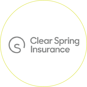 Clear Spring Property And Casualty Company Flinsco Com Auto Home